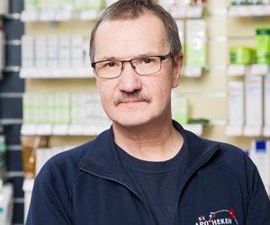 Herr Wisniewski