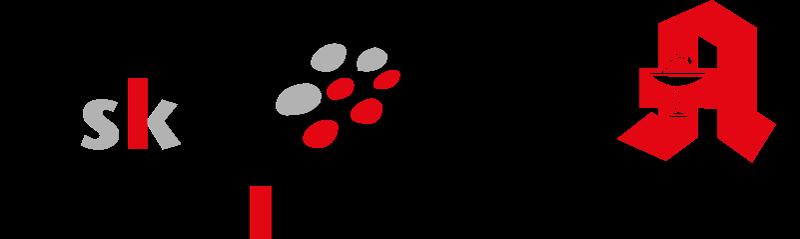 sk-Apotheken