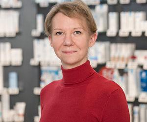 Frau Jasinski