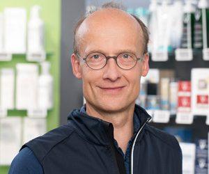 Herr Hepke